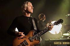 Paul Weller, Rock News, Punk Rock, Singer, Music, Musica, Musik, Singers, Muziek