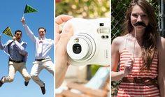 Instax Camera, polaroid cameras, film cameras, instant camera, analog, gadget, vintage, film photography, crafts, scrapbooking #Instax #Polaroid #Instant #Film #Camera #Fujifilm #Mini8 #Mini7s #Mini50s #Mini25 #oldschool #retro
