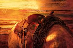 Christian Country Music - Lifebreakthrough & Various Artists - Inspirational Country Songs. Indiana Jones, Western Decor, Western Cowboy, Western Riding, Christian Country Music, Westerns, Country Songs, Horse Saddles, Wooden Background
