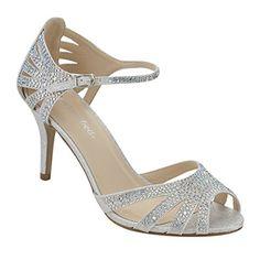 Womens Strappy Rhinestone Open Toe Low Heel Heeled-Sandal... https://www.amazon.com/dp/B072PZGRJM/ref=cm_sw_r_pi_dp_x_0IA6zb39RCSR6
