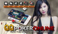 http://qqpokeronline.org/bandar-poker-online-indonesia-terbesar-terlengkap-terpercaya/QQPokeronline.biz - Bandar Poker Online Indonesia Terbesar Terlengkap Terpercaya - QQ Poker Online Chip Uang Asli Android iOS Smartphone Tanpa DownloadBandar Poker Online Indonesia Terbesar Terlengkap Terpercaya, poker online indonesia, qq poker online indonesia, poker qq online indonesia, poker online uang asli, agen poker online terbesar, bandar poker online terpercaya, judi poker online uang asli, game p