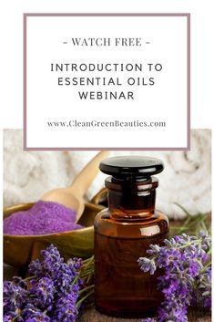 My new video course is designed to help you understand the complex nature of essential oils in simple language. Learn how essential oils can replace your cleaning, beauty products, and air fresheners while improving the overall health and wellness of your Essential Oil Starter Kit, Essential Oils For Babies, Therapeutic Essential Oils, Thieves Essential Oil, Are Essential Oils Safe, Essential Oil Diffuser Blends, Essential Oil Uses, Young Living Essential Oils, Essential Oils For Depression