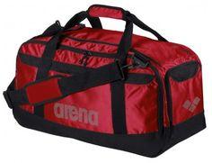 828fbe6337 Navigator Small Bag - Red. Arena Swimwear Store
