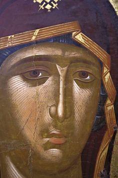 Jesus Christ Images, Russian Icons, Byzantine Icons, Catholic Art, Orthodox Icons, Fresco, Miniatures, Statue, God