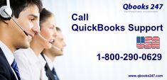"""You are launching QuickBooks Online and the page displays error that says """"Error: a network problem has occurred"""". Quickbooks Online, Call Support, How To Remove, How To Get, Accounting, Number"""