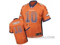 http://www.jordanaj.com/nike-denver-broncos-10-emmanuel-sanders-orange-team-color-mens-stitched-nfl-elite-drift-fashion-jersey.html NIKE DENVER BRONCOS #10 EMMANUEL SANDERS ORANGE TEAM COLOR MEN'S STITCHED NFL ELITE DRIFT FASHION JERSEY Only 21.48€ , Free Shipping!