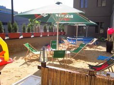 Berlin PLUS BERLIN Hotel & Hostel Germany, Europe Ideally located in the prime touristic area of Friedrichshain, PLUS BERLIN Hotel & Hostel promises a relaxing and wonderful visit. Offering a variety of facilities and services, the hotel provides all you need for a good night's sleep. Free Wi-Fi in all rooms, fax machine, 24-hour security, daily housekeeping, fireplace are there for guest's enjoyment. Guestrooms are fitted with all the amenities you need for a good night's sle...