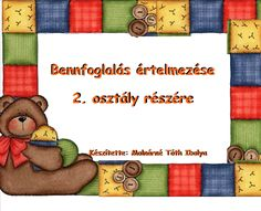 23 new photos by Ibolya Molnárné Tóth Teaching Displays, Kids Learning, Google, Scrapbook, Education, Math, School, Ideas, Math Resources
