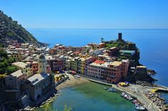 TouristLink features 16 photos of Cinque Terre. Pictures are of Cinque Terry Coastal Areas, Scenic Ligurian Coast and 14 more. See pictures of Cinque Terre submited by other travelers or add your own Great Places, Beautiful Places, Places To Visit, Cinque Terre Italia, Costa, Visit Italy, Italy Travel, Italy Trip, National Parks
