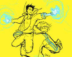 wiccan+hulkling
