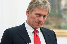 """Dmitry Peskov, Rusya Devlet Başkanı Vladimir Putin'in """"Türkiye Cumhuriyeti aleyhindeki bazı özel ekonomik önlemlerin kaldırılmasına ilişkin kararın"""", Türk domateslerinin ithalatının kısıtlanması için geçerli olmadığını belirtti."""