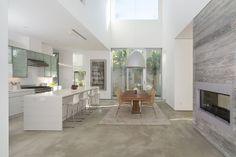 630 Woodlawn Avenue Venice CA 90291 - Mark Kitching