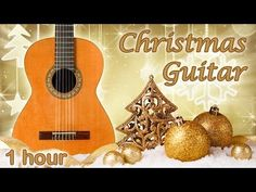 ❄ Christmas Music Instrumental Christmas Lullaby for Babies Baby ...