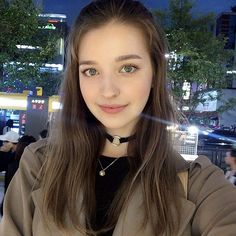 Angelina Danilova pictures and photos Pretty Girls, Cute Girls, Angelina Danilova, Beautiful People, Beautiful Women, Gorgeous Girl, Beautiful Eyes, Celebrity Gist, Girl Face