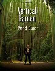Welcome to Vertical Garden Patrick Blanc | Vertical Garden Patrick Blanc