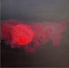 "\""'INCREMENTAR'\"" de Cynthia Girardengo @ VirtualGallery.com Painting, Abstract, Prints, Painting & Drawing, Art, Paintings, Drawings, Summary, Painting Art"