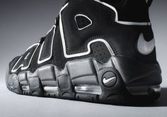 Nike Is Celebrating 1996 By Releasing The Air More Uptempo Page 2 of 2 - SneakerNews.com