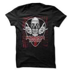 Mordor City Metal Head - #bachelorette shirt #vintage sweater. SIMILAR ITEMS => https://www.sunfrog.com/LifeStyle/Mordor-City-Metal-Head-29667454-Guys.html?68278