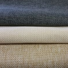 Crypton Fabric – Part Super Fabric Crypton Fabric, Family Room, Yahoo Search, Slate, Image Search, Basement, Vanilla, Window, Posts