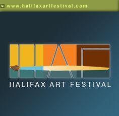 Halifax Art Festival November 2-3, 2013, Daytona Beach, FL