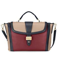 Joséphine - Lancel - Vintage bag