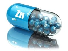 October 2016 - Zinc Benefits: include treating acne, diabetes, and night blindness, preventing cancer, appetite loss and bone loss. Zinc also helps in. Fitness Workouts, Zinc Benefits, Health Benefits, Biotin Hair Growth, Zinc Deficiency, Vitamin B1, Calcium Supplements, Magic Bullet, Bone Health