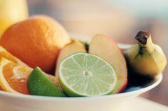 healthy, apple, fruits, orange