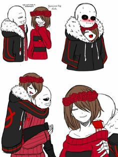 Read Mi galeria (Frans) from the story ~Momo Zukulento de Undertale~ (Para Reir Un Rato) by RocioVasallo (RorrisKawaii) with reads. Undertale Comic, Frans Undertale, Undertale Love, Undertale Drawings, Undertale Memes, Undertale Ships, Undertale Fanart, Underfell Sans, Sans Frisk