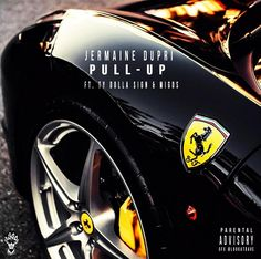 ATTENTION DJ'S and MUSIC BREAKERS... Here is the JERMAINE DUPRI ft. Ty Dolla Sign and Migos - Pull Up... DOWNLOAD and SEND DROP SCRIPTS NOW!