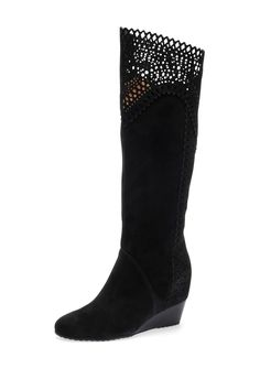 Brighton Boot on HauteLook