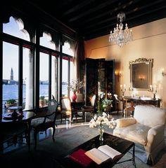 Hotel Cipriani (Venice)