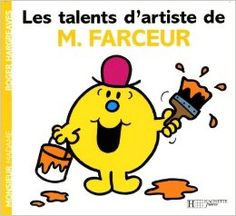 Learn French With Books: 10 Fun French Children's Books