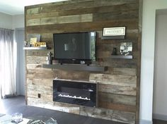 Image detail for -... Electric Fireplace Design, Pictures, Remodel, Decor and Ideas - page 3
