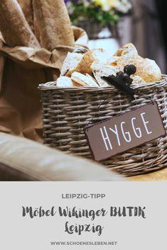 Möbel Wikinger BUTIK Leipzig #leipzig #leipzigtipps #einrichten #interior #interieur Hygge, Picnic, Shops, Basket, Food, Finland, Sweden, Leipzig, Beautiful Life