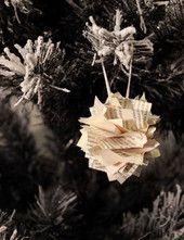 Pallo - paperia | HilleRin Dandelion, Texture, Flowers, Plants, Surface Finish, Dandelions, Florals, Planters, Flower
