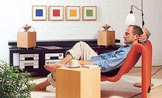 die besten 25 selber bauen lautsprecher ideen auf pinterest selbst bauen lautsprecher hifi. Black Bedroom Furniture Sets. Home Design Ideas