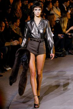 Marc Jacobs – Fall 2013-Winter 2014
