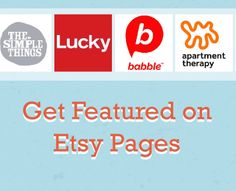 How to create coupon codes on etsy 22 coupon templates available get featured in etsy pages fandeluxe Choice Image