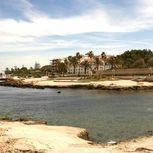 Hotel El Hotelet de La Raconà, Dénia, España | HotelSearch.com Beach, Water, Outdoor, Photos, Gripe Water, Outdoors, Seaside, The Great Outdoors, Aqua