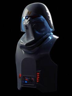 Work in Progress Star Wars Characters Pictures, Images Star Wars, Star Wars Rpg, Star Wars Clone Wars, Darth Vader Movie, Star Wars Brasil, Disfraz Star Wars, Star Wars Personajes, Star Wars Design