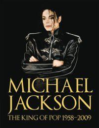 Michael Jackson - Tekijä: Chris Roberts 13,70€