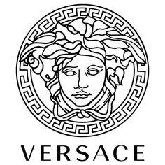 Versace Casa - A empresa Versace foi fundada em Milão, na Itália, em 1978 por Gianni Versace, um dos mais talentosos designers de moda de nossa história.
