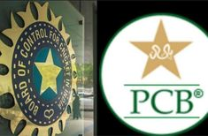 After announcement from ICC that 2021 T20 Cricket World Cup will be hosted in the India. PCB and other Former Pakistani Cricketers started expressing their concern that Pakistani team will be denied visa by the Indian government. PCB fears that Indian Government will deny visa to the team, journalists and fans due to the political…Read More »2021 T20 WORLD CUP: BCCI on the visas of Pakistan team The post 2021 T20 WORLD CUP: BCCI on the visas of Pakistan team appeared first on CR T20 Cricket, Latest Cricket News, Indian Government, Cricket World Cup, Pakistani, Announcement, Fans, Life