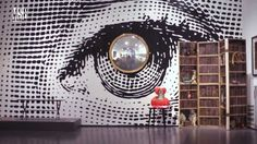 Mostra Piero Fornasetti - Triennale Design Museum Milano - Speciale MSB