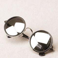 Item Type: Eyewear Eyewear Type: Sunglasses Department Name: Adult Gender: Women Style: Round Lenses Optical Attribute: Polarized Frame Material: Plastic Frame Color: Multi Lens Width: 5.2 cm Lens Hei