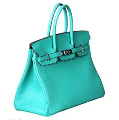 Hermès ❤ - Hermès @ Tiffany's Two loves brought together. This, I need. #TheSassyPrep