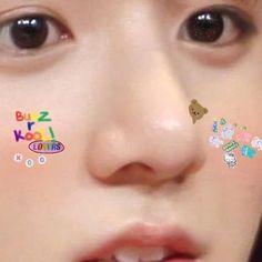 Namjoon, Kookie Bts, Jungkook Fanart, Jungkook Cute, Foto Jungkook, Foto Bts, Bts Photo, Bts Taehyung, Hoseok