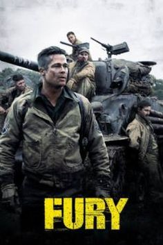 A list of movies set against the background of the second world war. Some are actual war movies, but others are about people living during that time period. I tried to include movies from all around the world. Jon Bernthal, Scott Eastwood, Shia Labeouf, Logan Lerman, New Movies, Movies Online, Reserva India, Brad Pitt Fury, Fury 2014