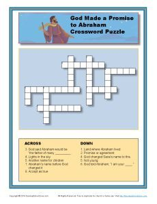 craft for duos crossword