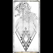 Resultado de imagen de tatuajes de araucaria Native Tattoos, Tower, Tatoo, Ideas, Projects, Dibujo, Lathe, Aboriginal Tattoo